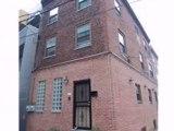 Homes for Sale - 613 S Clarion St - Philadelphia, PA 19147 - Christopher DeCaro