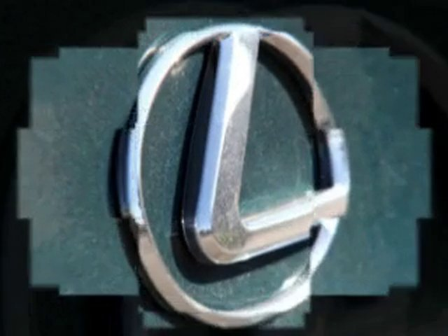 Lexus of Peoria 2011 Lexus IS C
