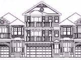 Homes for Sale - 249  E Baker Ave, Unit #201 201 - Wildwood, NJ 08260 - Jeffrey Quintin