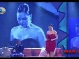 Ebru Gündeş - Ağlamayacağım | 2011 - Beyaz Show Yılbaşı Özel
