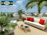 Achat Vente Appartement  Sète  34200 - 120 m2