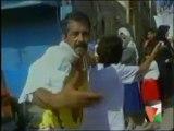 N'oublions jamais le massacre Sabra et Shatila!!!!!