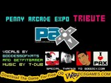 Penny Arcade Expo Tribute XBOX - Gameplay Download Game
