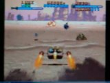 Super Star Wars (Super Nintendo)