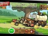 Gameloft - 10 nouveaux jeux HD Android !