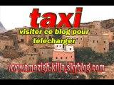 rap morroco amazigh killa taxi maghreb hiphop