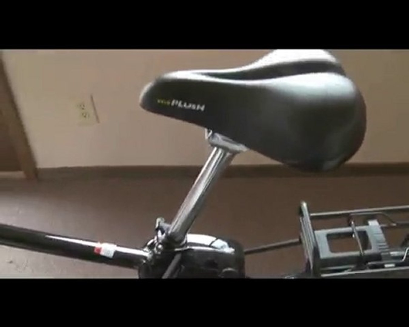 Hebb Electro Glide  Electric Bike in for Review | ...