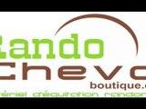 RANDO CHEVAL BOUTIQUE