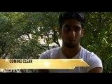 Dhobi Ghat: Kiran on casting Prateik Babbar