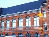 Rénovations de façades à Bruxelles - City Façade