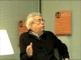 Entretien avec Luc Boltanski (2)