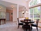 Homes for Sale - 3089 Lexington Ln - Glenview, IL 60026 - Coldwell Banker
