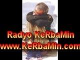 Grup Seyran - Le Yar & www.KeRbaMin.com