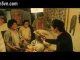 Film5vn_CTDaTinh (LN)_chunk_1