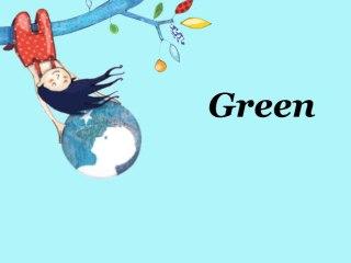 Green Deal : 100 % Ateliers de la terre