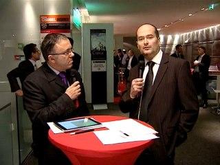 Hitachi Data Storage Forum 2010 - VIRTUAL