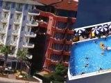 Ucuz Rezervasyon,Erken Rezervasyon 2011,Ekonomik Otel,Alanya