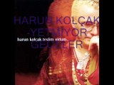 90lar Türkçe Pop Unutulmaya Yüz Tutmuş Şarkılar-21