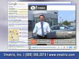 Miami SEO Consultant – Your Company Video On Page One!