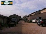 Achat Vente Maison  Saint Georges de Reneins  69830 - 250 m2