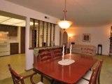 Homes for Sale - 9140 S Pulaski Rd - Oak Lawn, IL 60453 - Coldwell Banker