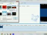 (Tuto) Comment faire ses vidéos sur Windows Movie Maker