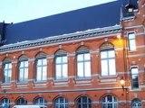 Rénovation façades à Bruxelles - City Façade
