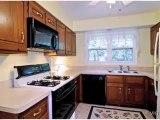 Homes for Sale - 1133 Wheaton Oaks Dr - Wheaton, IL 60187 - Coldwell Banker