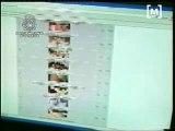 Detingut a Mallorca per pornografia infantil