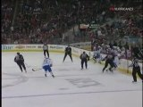 Carolina Hurricanes - Canadiens Highlights (12/23/10)
