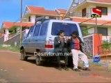 Malegaon Ka Chintu - 24th December 2010 pt3