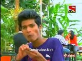 Male gaon ka chintu 24th dec  2010 pt3