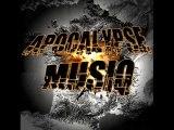 Apocalypse MusiQ - Rap De Terrain