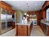 Homes for Sale - 22096 N Windridge Ct - Kildeer, IL 60047 - Coldwell Banker
