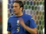 [06-06-12] Italy 2-0 Ghana