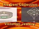Estate Jewelers The Gem Collection Tallahassee FL 32309