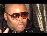 KONTROVERSS clip ALIBI MONTANA ft MAX BOUBLIL