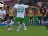 Simao Sabrosa ve Hugo Almeida Beşiktaş'ta