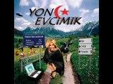 Yonca Evcimik - Tweetine Bandım ( Rapper Mix )