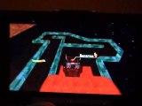 MKW Bowser Jr.'s Fort 3lap (Kart) - 2:42.559