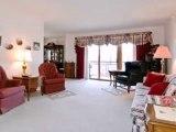 Homes for Sale - 650 S River Rd - Des Plaines, IL 60016 - Coldwell Banker