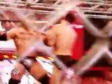 WWE Titantron [HD]