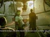 Dead Space 2 - Résumé de Dead Space [VOSTFR|HD]