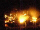 Debout Sur Le Zinc La rengaine 10.12.2010 Casino de Paris