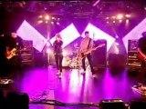 Paramore Crush Crush Crush Live 27th Sept 09