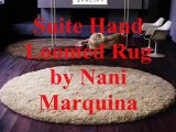 Modern Rugs, Contemporary Rugs, Area Rugs, Modern Area Rugs