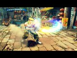 Super Street Fighter IV, Forum & Discussions