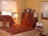 Homes for Sale - 1091 Laurel Dr - Aurora, IL 60506 - Coldwell Banker
