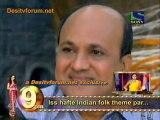 Krishnaben - 27th December 2010 - Part2