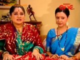 Hamari Beti Raj Karegi - 27th December 2010 - Part2